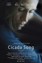 Going Under / Cicada Song