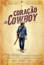Night Of The Cowboys