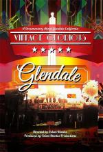 Vintage Glorious Glendale