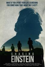 Chasing Einstein