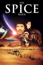 KIFF - Spice Block