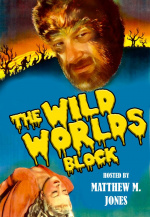 KIFF - Wild Worlds Block