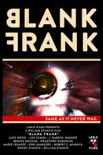 Blank Frank