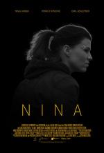 GIFF - Nina