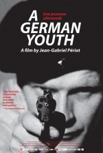 A German Youth