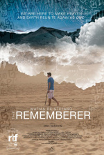 The Rememberer