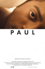 PFF- Doc Short 3: Paul