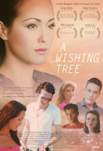 A Wishing Tree