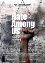 Hate Among Us