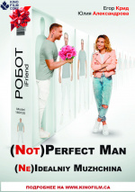 (Not) Perfect Man