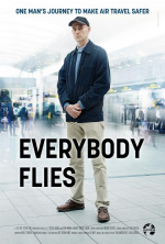 Everybody Flies