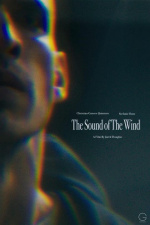 The Sound of the Wind