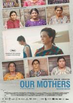 Nuestras Madres