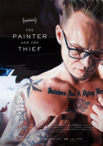 The Painter and the Thief