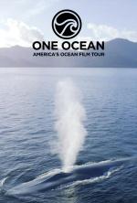 One Ocean - America's Ocean Film Tour