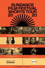 The 2020 Sundance Film Festival Shorts Tour