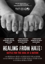 Healing From Hate