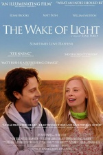 The Wake of Light