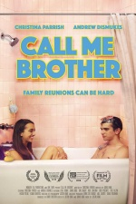 Call Me Brother