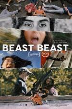 Beast Beast