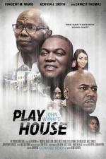John Wynn's Playhouse