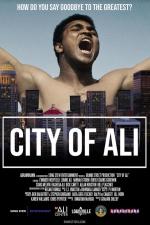 City of Ali