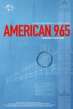 American 965