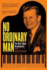 No Ordinary Man