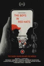 The Boys in Red Hats