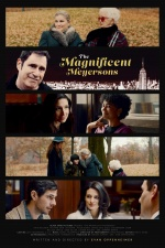 The Magnificent Meyersons