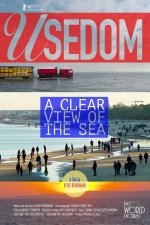 Usedom: A Clear View of the Sea