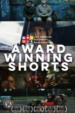 Jury Award Winning Short Films