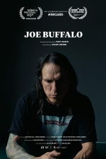 Joe Buffalo