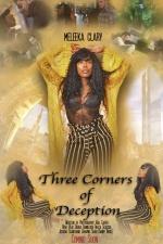 Three Corners of Deception