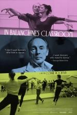 In Balanchine's Classroom