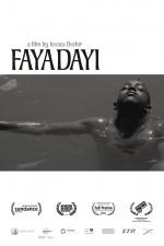 Faya Dayi