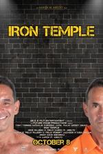Iron Temple