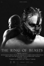 The Ring of Beasts