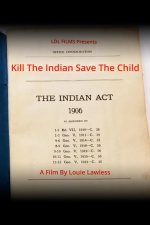 Kill the Indian Save the Child